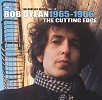 Bob Dylan - The Cutting Edge 1965-1966