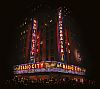 Joe Bonamassa – Live at Radio City Music Hall