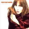 fur_for_fairies-fur_for_fairies