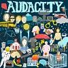 audacity-hyper_vessels