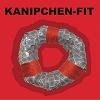 kanipchen-fit