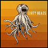 Dirty Heads – Dirty Heads