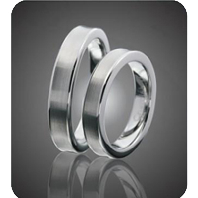 Silverworks Rings Price Philippines