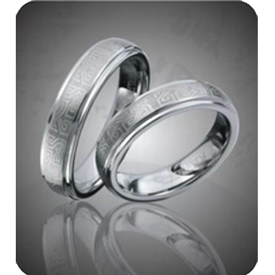 Filgiftscom Chemistry Tungsten Ring T474 by