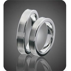 Filgiftscom Chemistry Tungsten Ring T464 by