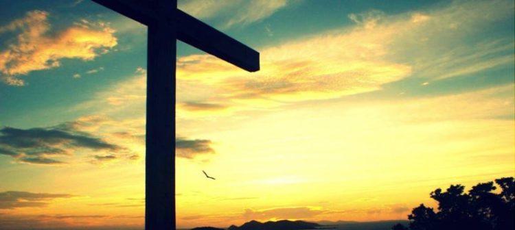 Deus se entende com Deus