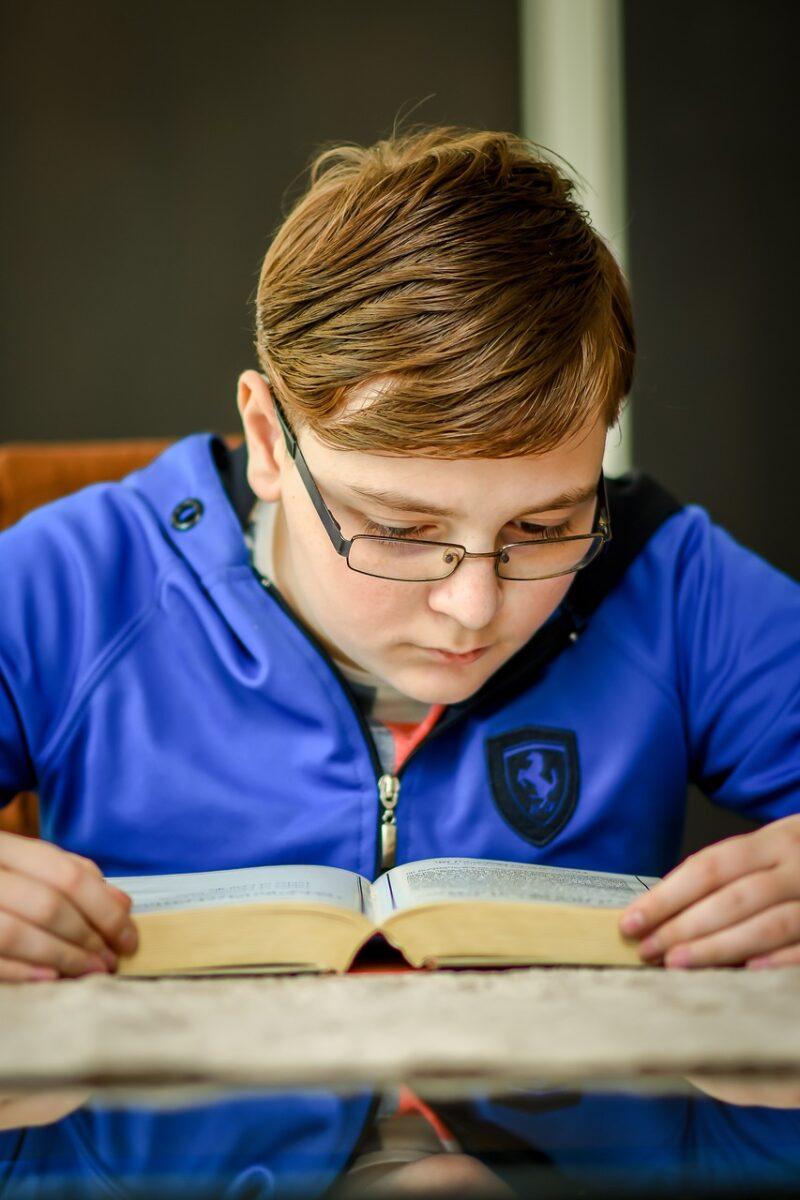A importância de se estudar teologia