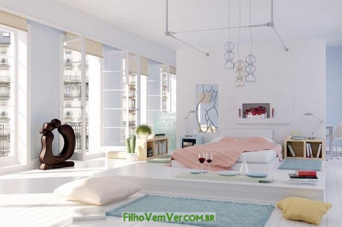 Design de casas lindas 04