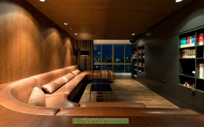 Design de casas lindas 22