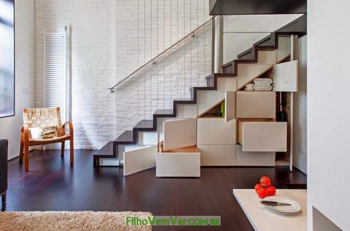 Design de casas lindas 32