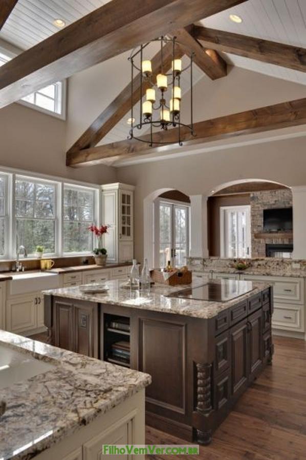 Design de casas lindas 36