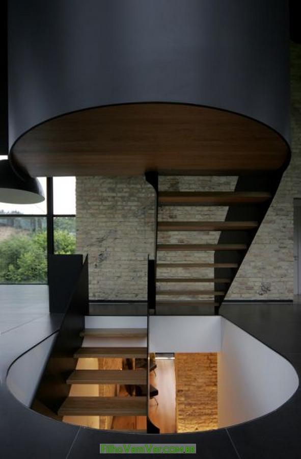 Design de casas lindas 43