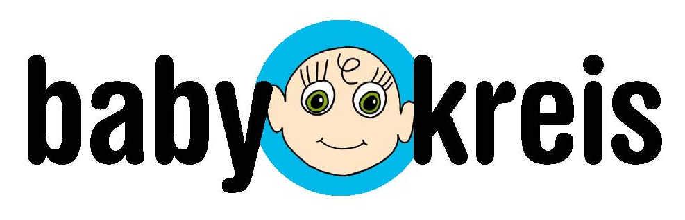 LogoBabykreis