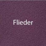 EXT-Flieder