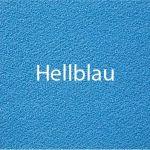 EXT-Hellblau