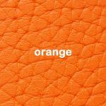 EXT-Orange