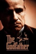 The Godfather 1972 film