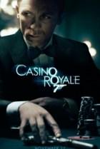 Casino Royale 2006 film