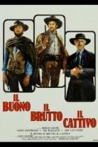 Il Buono, il brutto, il cattivo 1966 film