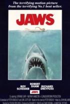 Jaws 1975 film