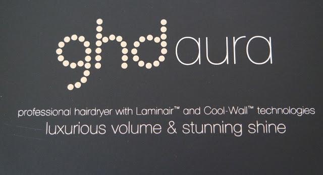 ghd aura - Faszination Haare, Produkttest