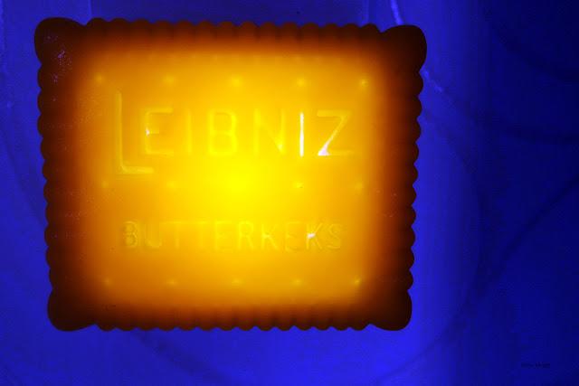 Leibniz Family Box - Leuchtende Butterkekse und versteckte Knabbereien