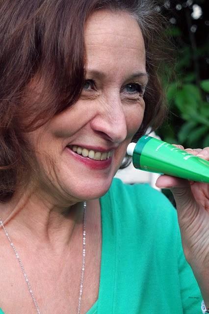 Produkttest von Weleda Hautpflege Skin Food