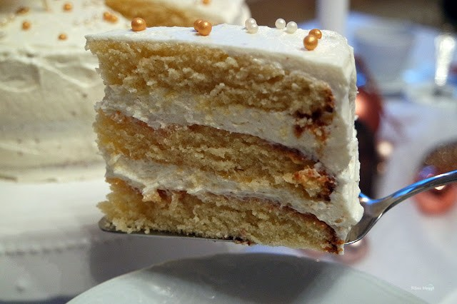Tortenrezept Filines-Testblog