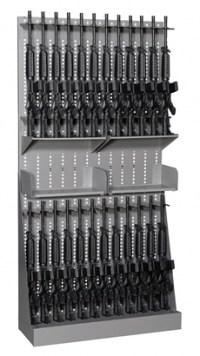 Filing Cabinet Dividers Argos | Cabinets Matttroy