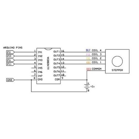 Wireless Bluetooth Keyboard Mini Wireless Keyboard Wiring