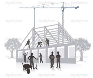 Comprar imóvel ou construir? Clique na imagem para ampliar