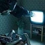 tv-zumbi