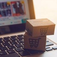 Como funciona o fulfillment em marketplaces?