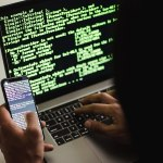 Especialista em segurança da informação aponta dicas de como evitar ataques cibernéticos