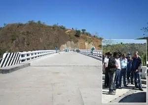 Aluling Bridge