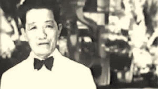 12 Rare Pinoy Historical Videos Youve Probably Never Seen