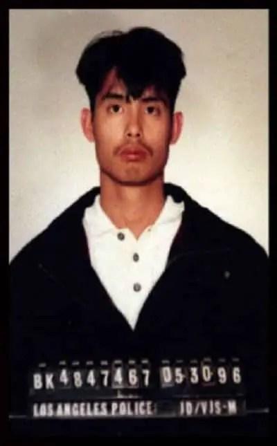 Marvin Mercado