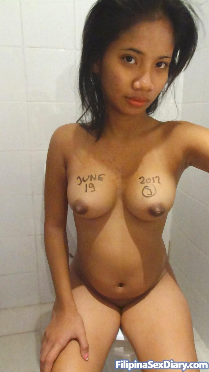 Asian escorts whores sex bar girls Prostitutes of Adler, escort girls, whores and masseuses