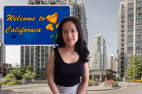 Philippine dating site in usa
