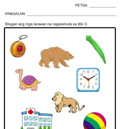 5 Free Patinig Worksheets (Set 1) — The Filipino Homeschooler [ 1169 x 827 Pixel ]