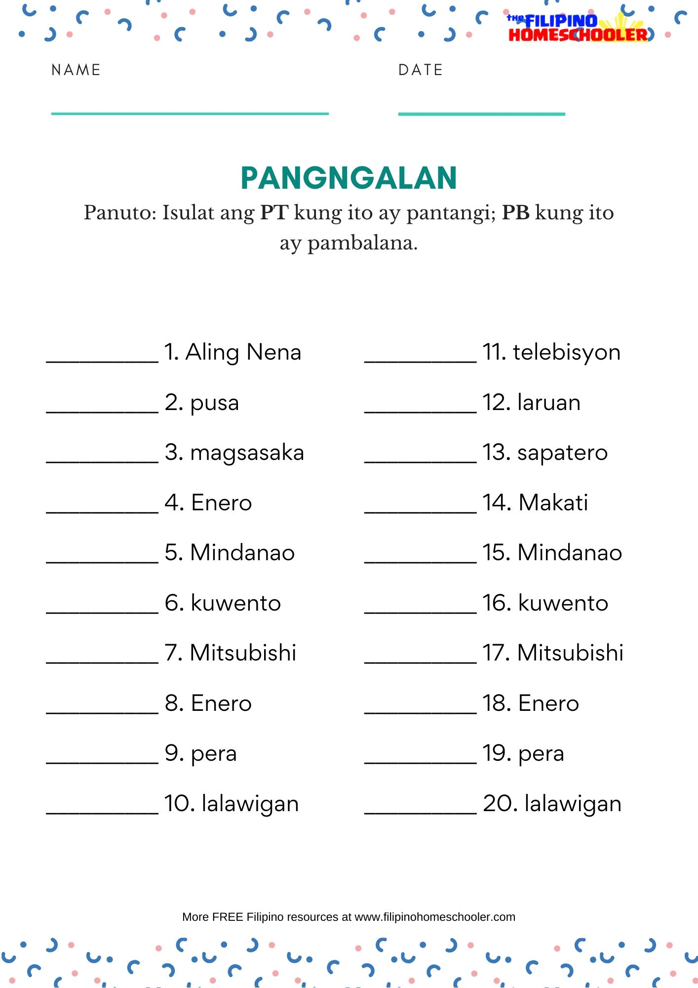 hight resolution of Worksheet For Grade 4 Araling Panlipunan   Printable Worksheets and  Activities for Teachers