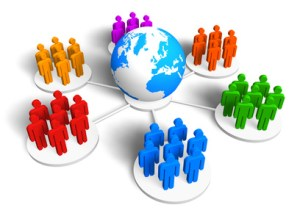 Filipino Professionals Network