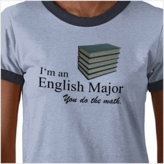 Philippines World's Best In English