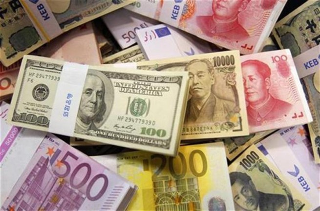 OFW Aug remittances rise; 2016 goal 'doable'