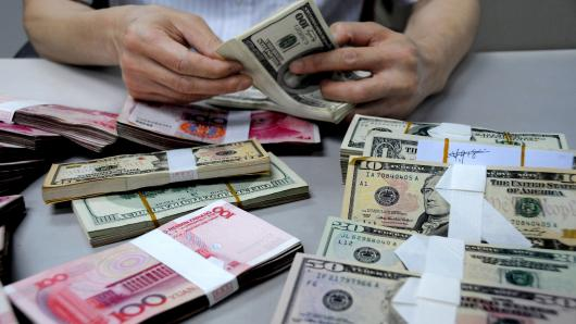 OFW remittances from Japan rise to $1.4B