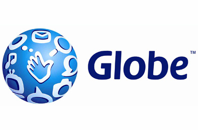 retrieve lost globe prepaid number
