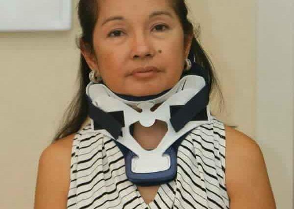GMA TURNS 68 | Gloria Arroyo remains detained, but where's the smoking gun?
