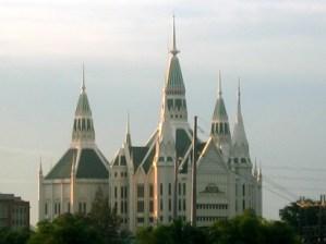 iglesia ni cristo endorsements