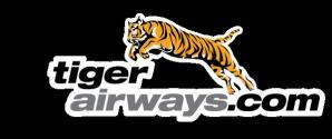 tiger airways philippines