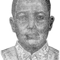 Jose Abad Santos Day in Pampanga - May 7, 2014